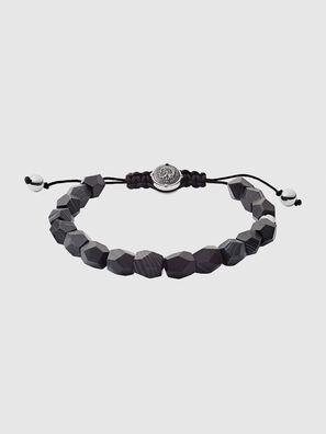 DX1134,  - Bracelets