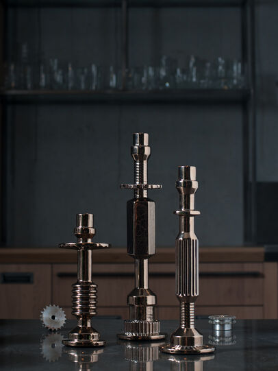 Diesel - 10953 TRANSMISSION,  - Home Accessories - Image 5