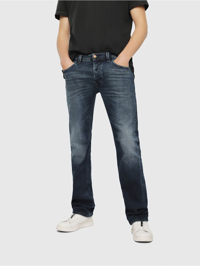 Diesel - Larkee 087AS,  - Jeans - Image 1