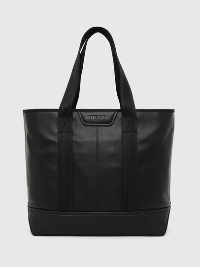 Diesel - LUPARY,  - Shopping and Shoulder Bags - Image 1