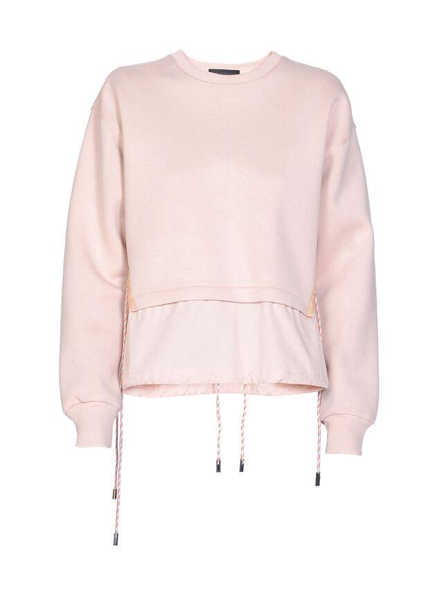 FRUZE, Pink