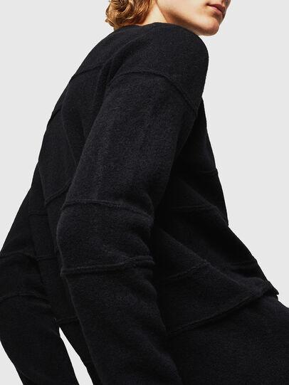 Diesel - KASTORN,  - Knitwear - Image 5