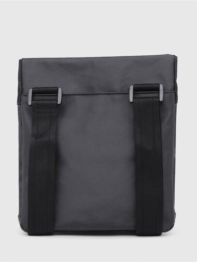 Diesel - D-SUBTORYAL CROSS,  - Crossbody Bags - Image 2