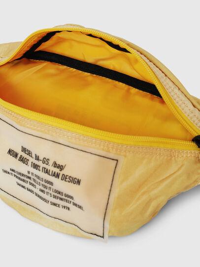 Diesel - BELTPAK,  - Belt bags - Image 5