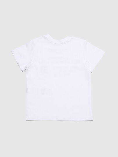 Diesel - TDIEGOXB,  - T-shirts and Tops - Image 2