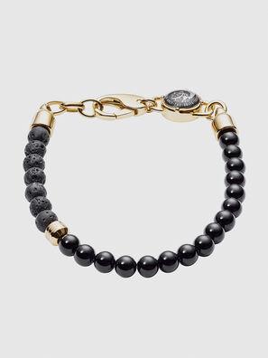 DX1058,  - Bracelets