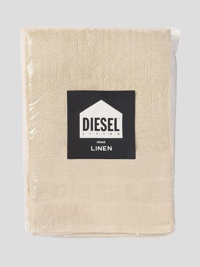 Diesel - 72336 SOLID,  - Bath - Image 2