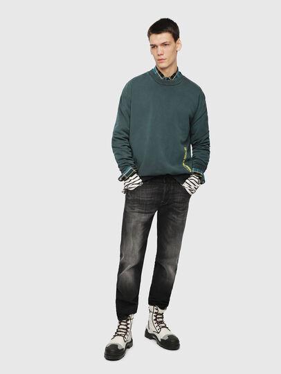 Diesel - Larkee-Beex 087AM,  - Jeans - Image 4