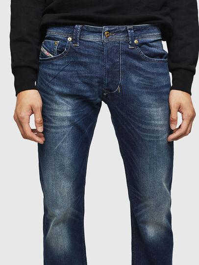 Diesel - Larkee 0853R,  - Jeans - Image 3