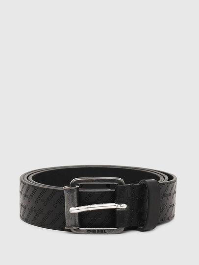 Diesel - B-ZENO,  - Belts - Image 1