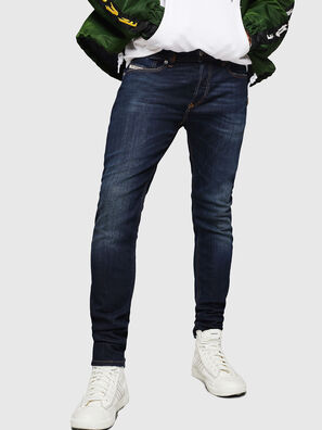 Sleenker 083AW,  - Jeans