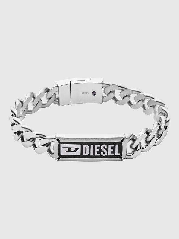 https://gr.diesel.com/dw/image/v2/BBLG_PRD/on/demandware.static/-/Sites-diesel-master-catalog/default/dw7e8bf32e/images/large/DX1243_00DJW_01_O.jpg?sw=594&sh=792