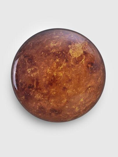 Diesel - 13223 Cosmic Diner, Red - Home Accessories - Image 3