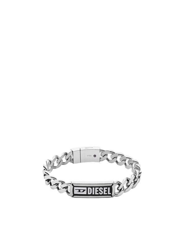 https://gr.diesel.com/dw/image/v2/BBLG_PRD/on/demandware.static/-/Sites-diesel-master-catalog/default/dw7fcedbdc/images/large/DX1243_00DJW_01_O.jpg?sw=594&sh=792