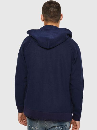 Diesel - S-ERGEY,  - Sweaters - Image 2