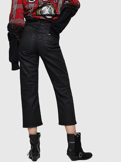 Diesel - Aryel 069JD, Black/Dark grey - Jeans - Image 2