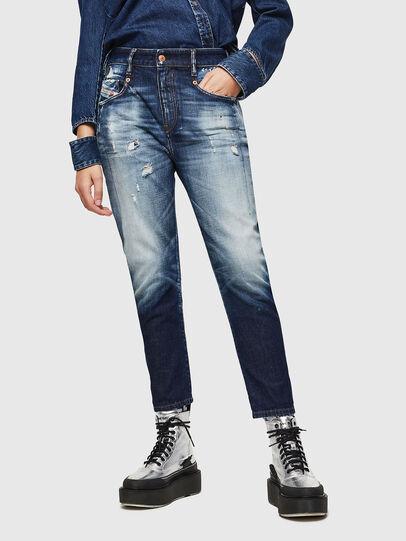 Diesel - Fayza 0092I,  - Jeans - Image 1