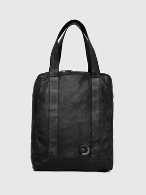 ZAVIO,  - Shopping and Shoulder Bags