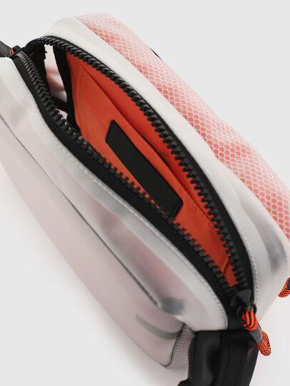 Diesel - FAROH,  - Belt bags - Image 6
