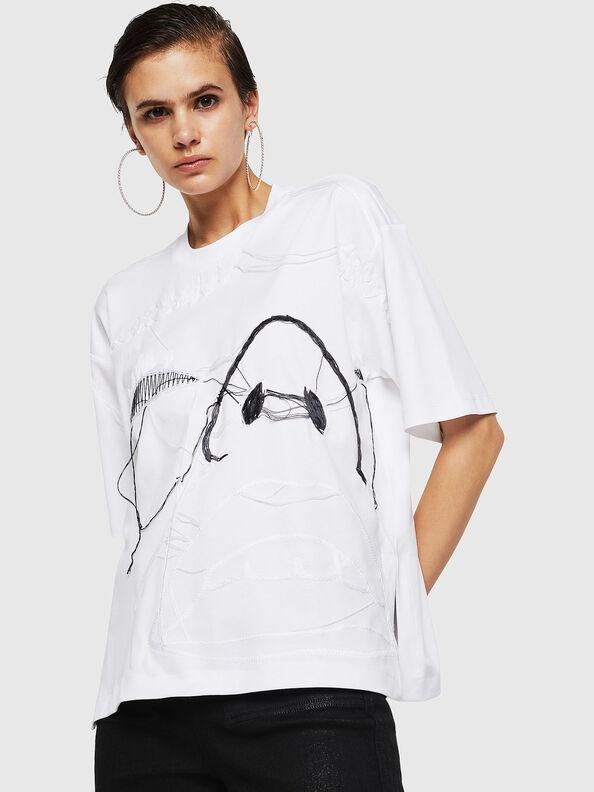 TELIX,  - T-Shirts