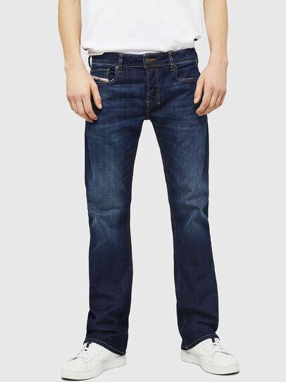 Diesel - Zatiny 082AY,  - Jeans - Image 1