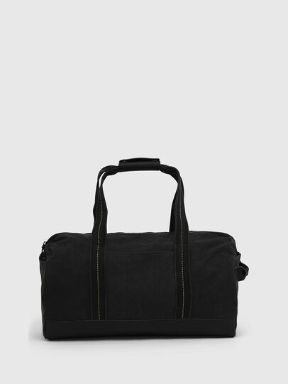 Diesel - D-THISBAG TRAVEL BAG,  - Travel Bags - Image 2