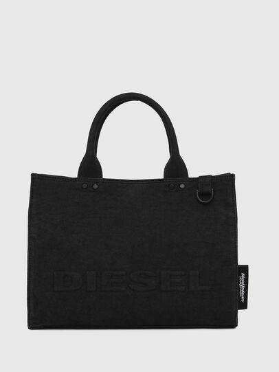 Diesel - SANBONNY M,  - Bags - Image 1