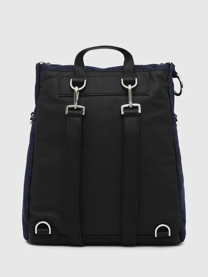 Diesel - SPYNEA,  - Backpacks - Image 3