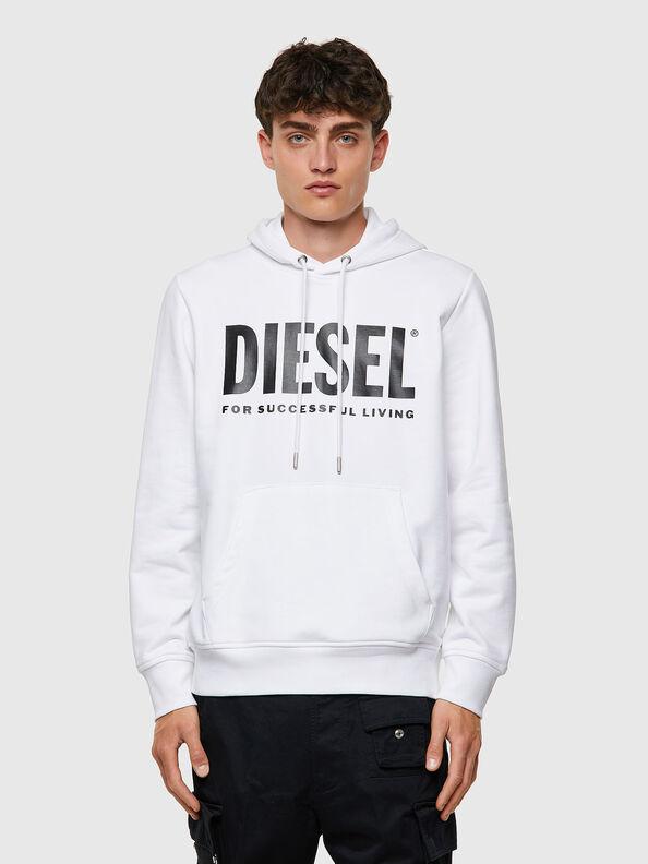 https://gr.diesel.com/dw/image/v2/BBLG_PRD/on/demandware.static/-/Sites-diesel-master-catalog/default/dw87cf6bba/images/large/A02813_0BAWT_100_O.jpg?sw=594&sh=792