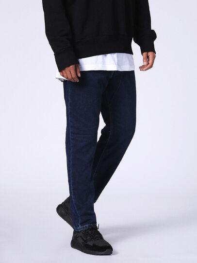 Diesel - Narrot JoggJeans 0686X,  - Jeans - Image 4