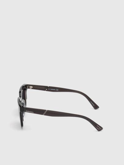 Diesel - DL0271,  - Sunglasses - Image 3