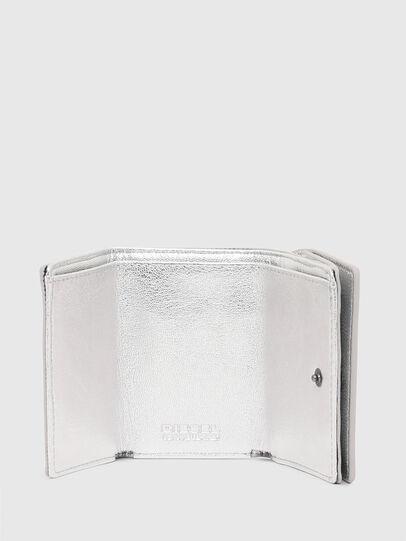 Diesel - LORETTINA, Silver - Bijoux and Gadgets - Image 8