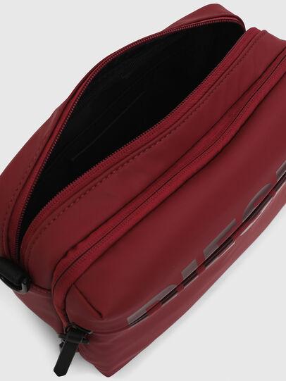 Diesel - FARAH,  - Crossbody Bags - Image 5