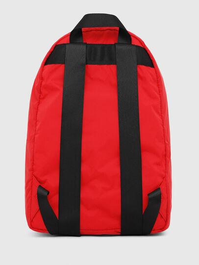 Diesel - BAPACKK, Red - Bags - Image 2