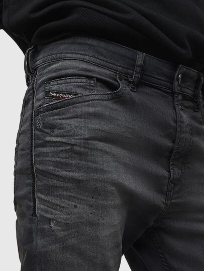 Diesel - Spender JoggJeans 069GN,  - Jeans - Image 3