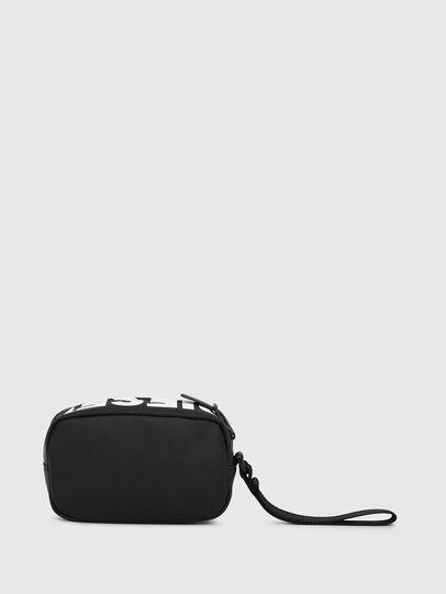 Diesel - HI-SOKAA,  - Bijoux and Gadgets - Image 2
