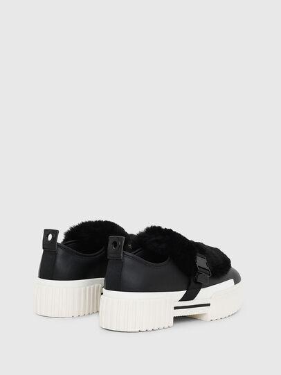 Diesel - S-MERLEY LF,  - Sneakers - Image 3