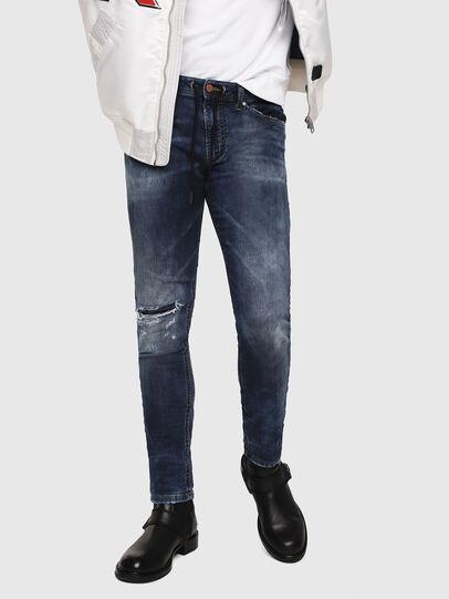 Diesel - Thommer JoggJeans 069AA,  - Jeans - Image 1
