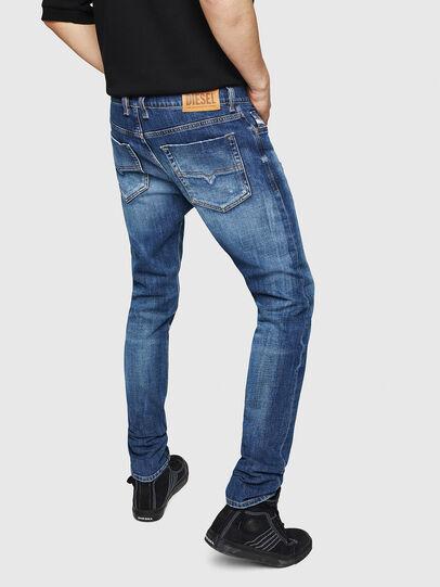 Diesel - Tepphar 0870H,  - Jeans - Image 2