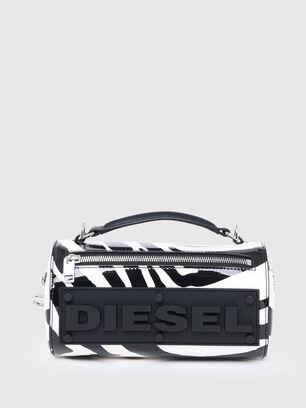 CAYAC LT,  - Crossbody Bags