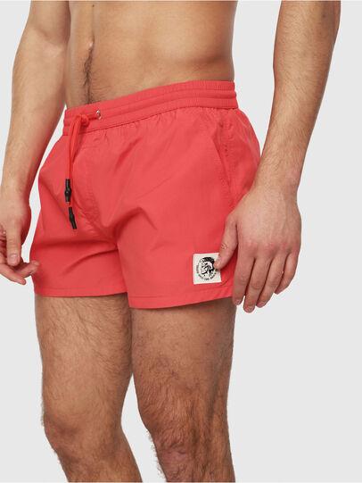 Diesel - BMBX-CAYBAY SHORT,  - Swim shorts - Image 3