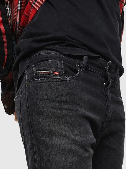 Diesel - Buster 082AS,  - Jeans - Image 3