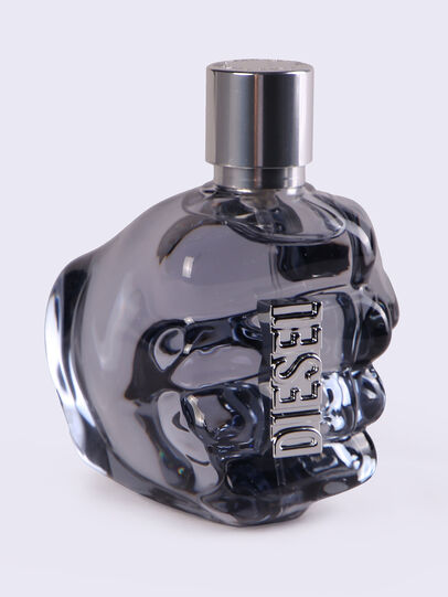 Diesel - ONLY THE BRAVE 50ML GIFT SET,  - Only The Brave - Image 4