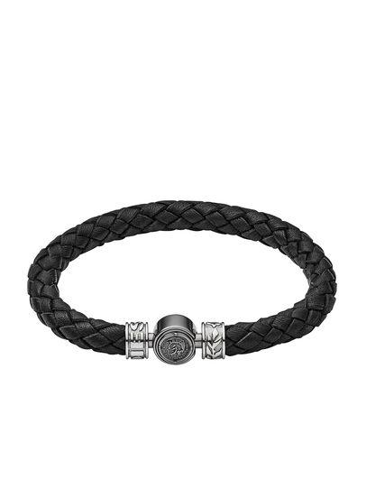 Diesel - DX1105,  - Bracelets - Image 1