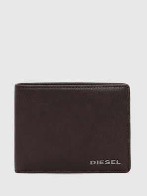 NEELA XS,  - Small Wallets