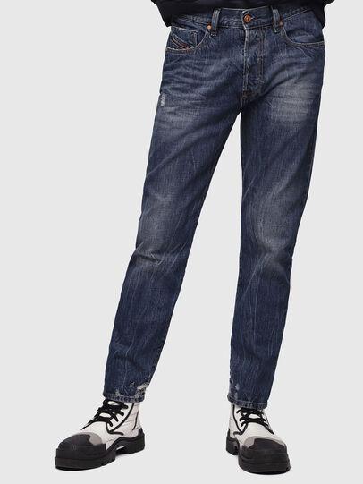 Diesel - Mharky 080AG,  - Jeans - Image 1