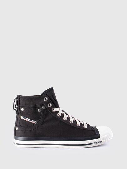 Diesel - EXPOSURE W,  - Sneakers - Image 1