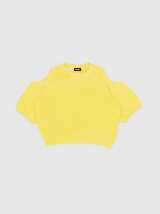 SFADAM MC,  - Sweaters