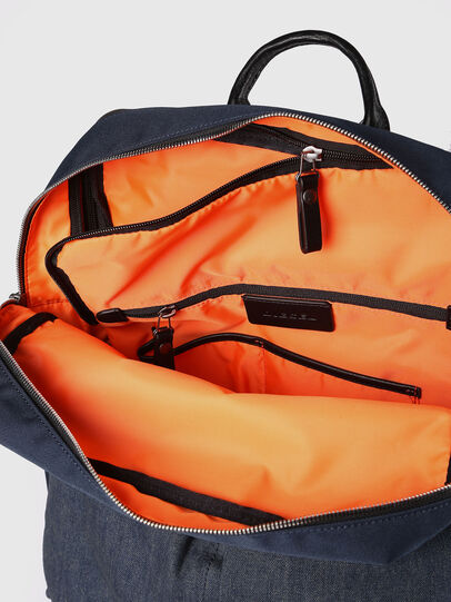 Diesel - M-PROOF BACK,  - Backpacks - Image 6