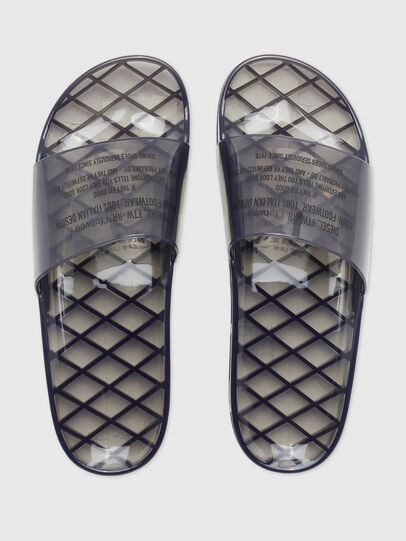 Diesel - SA-ROLLA W,  - Slippers - Image 5